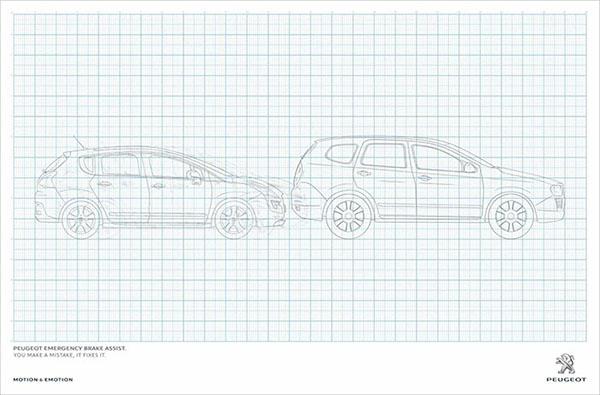 Iklan-Mobil-Peugeot-Car