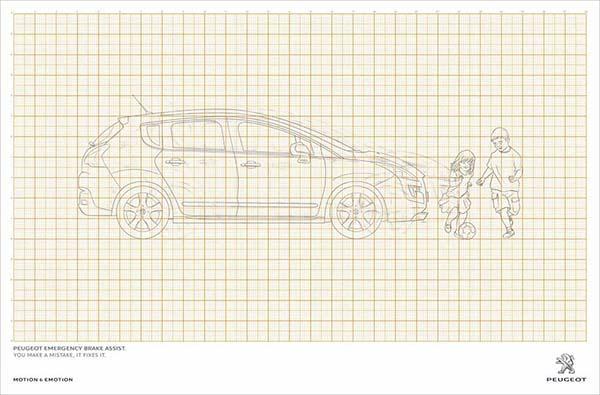 Iklan-Mobil-Peugeot-Kids