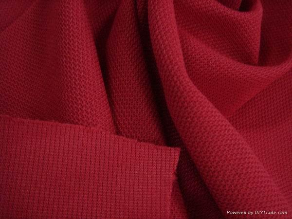 Jenis Bahan Kaos Polos Polyester