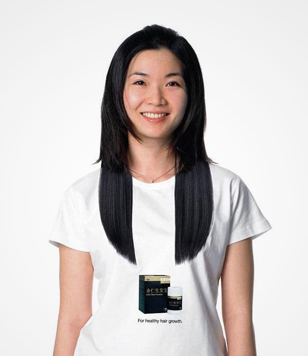 desain-tshirt-unik-dengan-sablonan-rambut-1