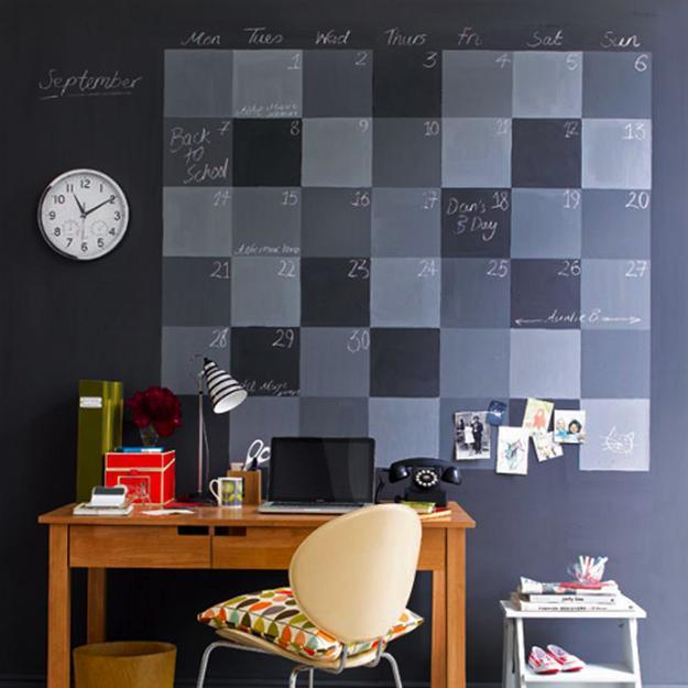 kalender dinding unik 8
