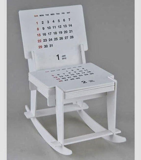kalender meja 1