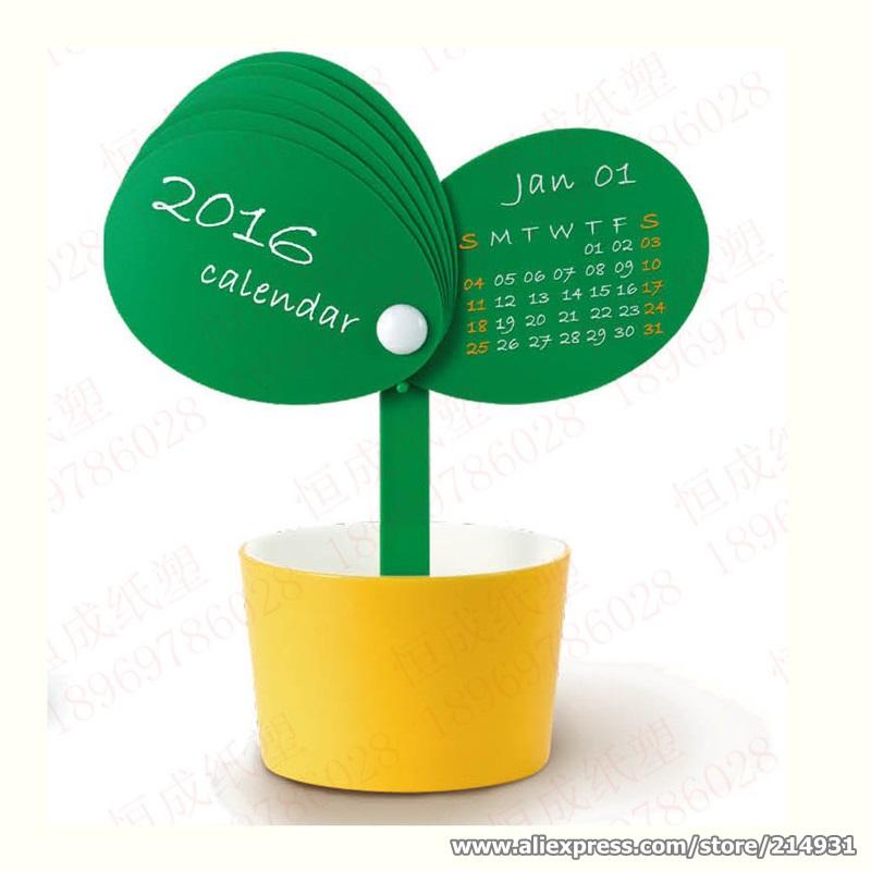 kalender meja 13