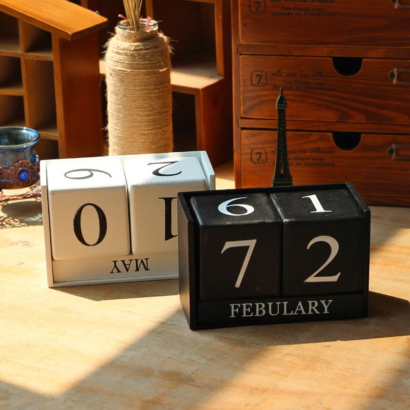 kalender meja 7
