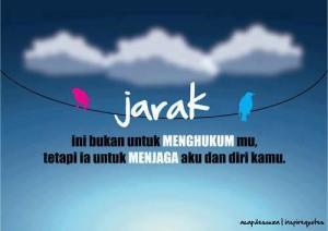 kata-mutiara-bijak-islam-tentang-cinta-jarak-jauh1