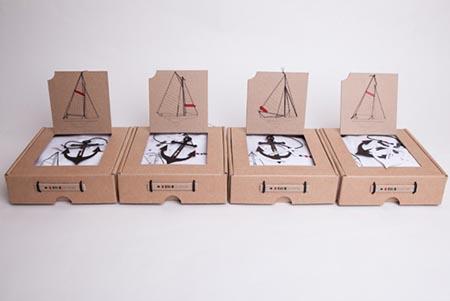 kemasan-kaos-terbuat-dari-bahan-kardus-bentuk-kotak