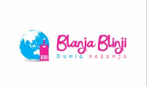 Blanja Blinji Semarang