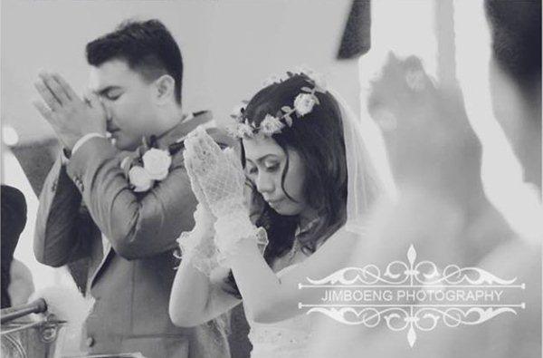 Fotografer-pernikahan-harus-tetap-menjaga-kesakralan-prosesi-nikah