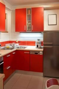 dapur cantik1
