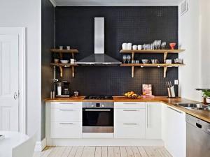 dapur cantik10