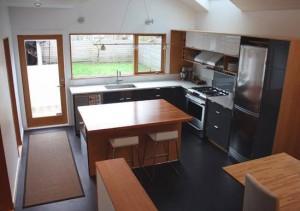dapur cantik13