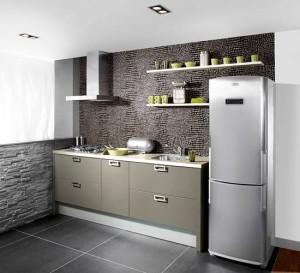 dapur cantik14