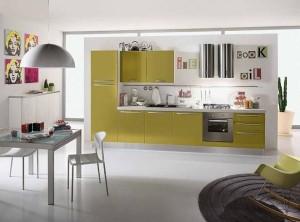 dapur cantik2