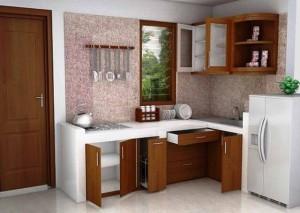 dapur cantik3