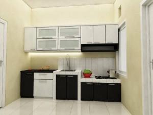 dapur cantik5