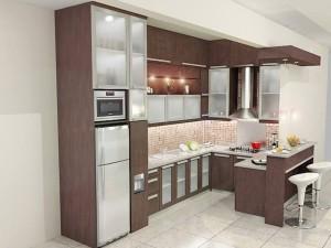 dapur cantik6