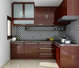 dapur cantik7