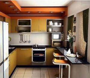 dapur cantik8