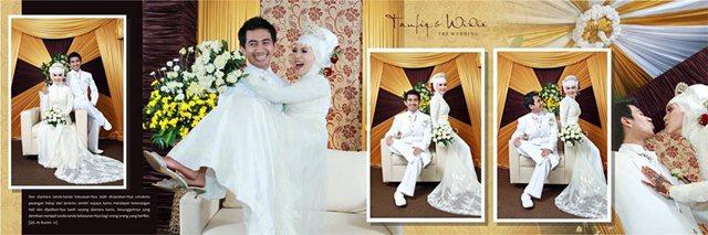 fotografer-pernikahan-mengarahkan-berbagai-gaya-dalam-fotonya