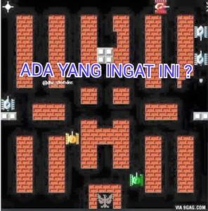 game jaman dulu