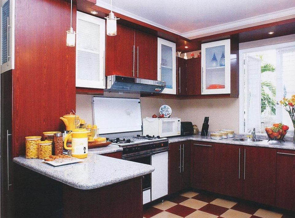 kabinet-dapur-minimalis