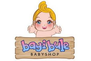 logo bayi bule shop