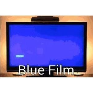 meme blu film