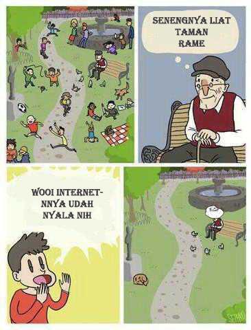 meme-internet-indonesia