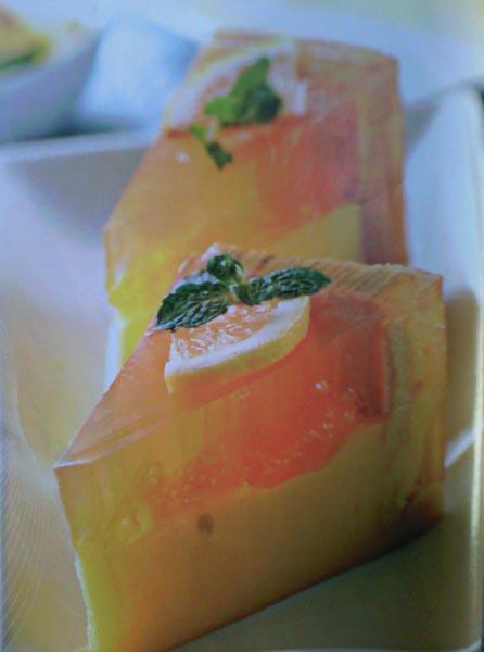 puding-jeruk-lapis-legit