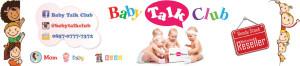 Baby Talk Club Surabaya