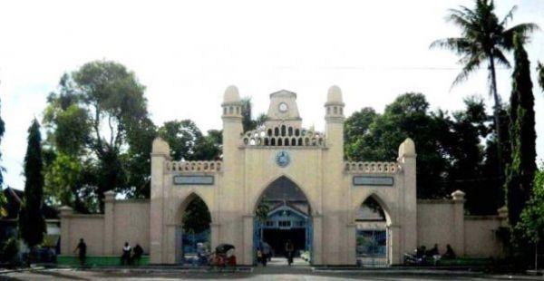 Masjid-Agung-Solo