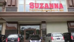 Suzanna Baby Shop Surabaya/infosby.asia