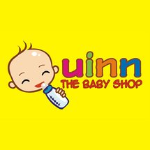 quinn baby shop surabaya/tokopedia.com
