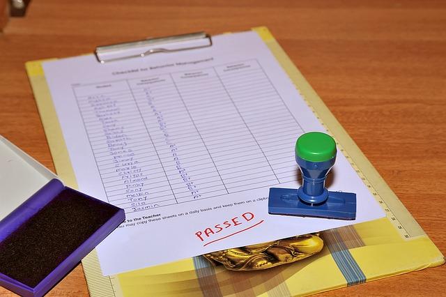 rencana-bisnis-sebagai-bahan-evaluasi