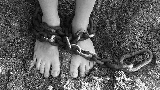 Jangan beri hukuman berat