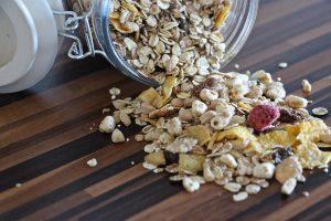 oatmeal/pixabay.com