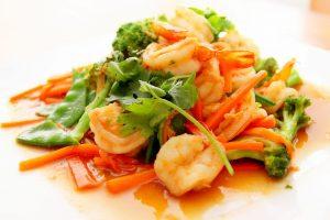 Makanan Sehat/pixabay.com