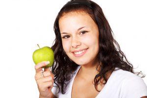 Menjaga kesehatan/pixabay.com