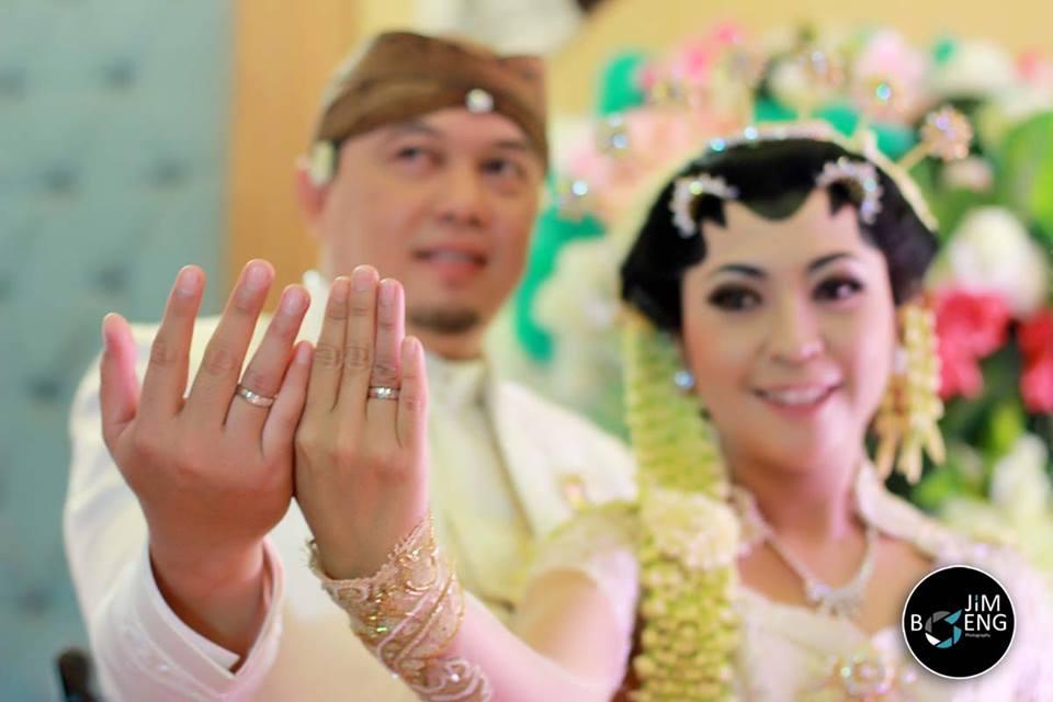 Adanya kesesuaian harga dengan hasil karya foto penting dilakukan (ilustrasi)/jimboeng photography