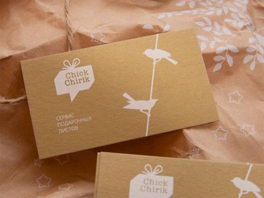 Amplop-Surat-ChickChirik-creativebloqcom