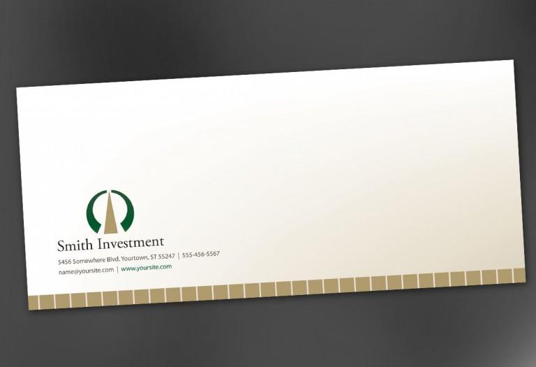 Amplop-Surat-Smith-Investment-pageblankcom-768x525