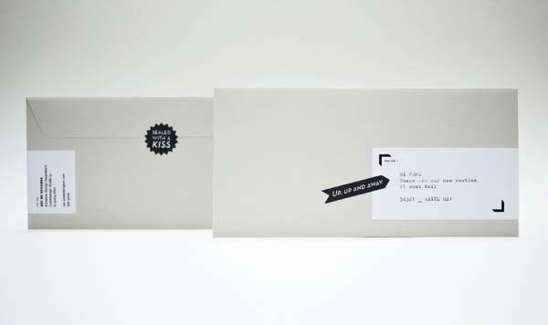 Amplop-Surat-alamat-bolak-balik-creativeoverflownet