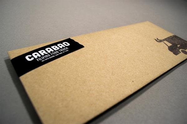 Amplop-Surat-dari-bahan-kertas-daur-ulang-creativoverflownet