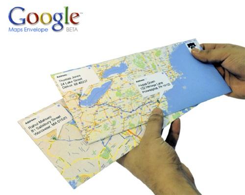 Amplop-Surat-dengan-gambar-googlemap-loughingsquidcom1