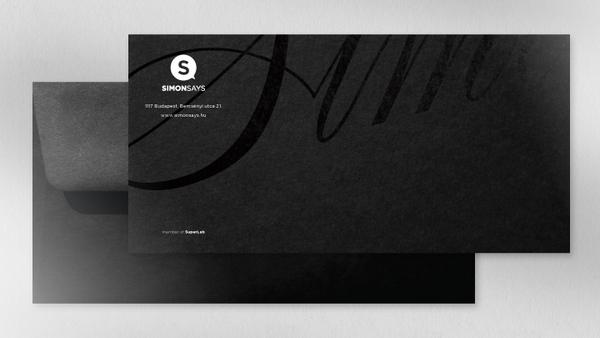 Amplop-Surat-hitam-putih-bagus-creativoverflownet