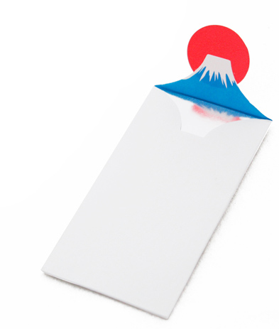 Amplop-Surat-membentuk-gunung-fuji-print24com