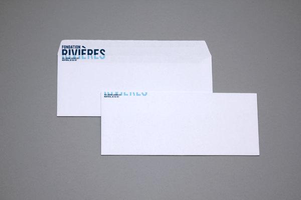 Amplop-Surat-referes-creativoverflownet