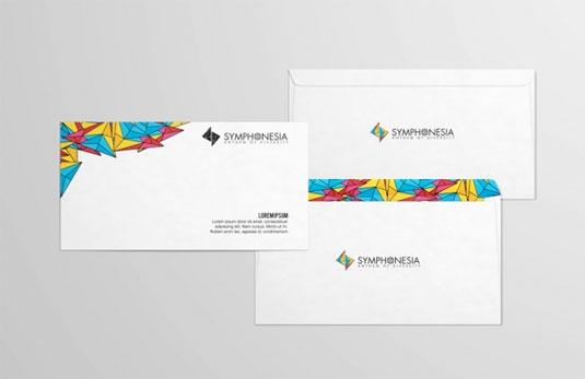 Amplop-Surat-symphonesia-creativebloqcom