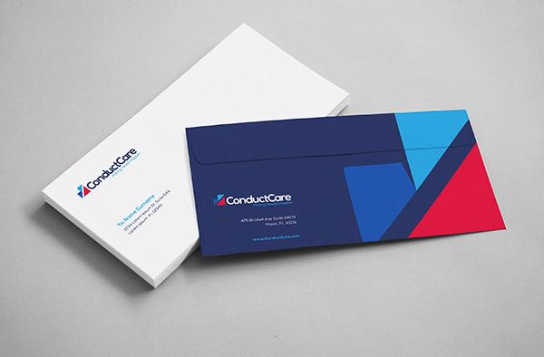 Amplop-Surat-warna-biru-hongkiatcom