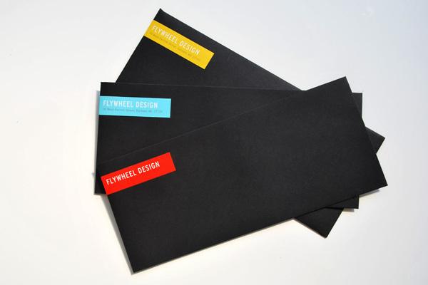Amplop-Surat-warna-hitam-bagus-creativoverflownet